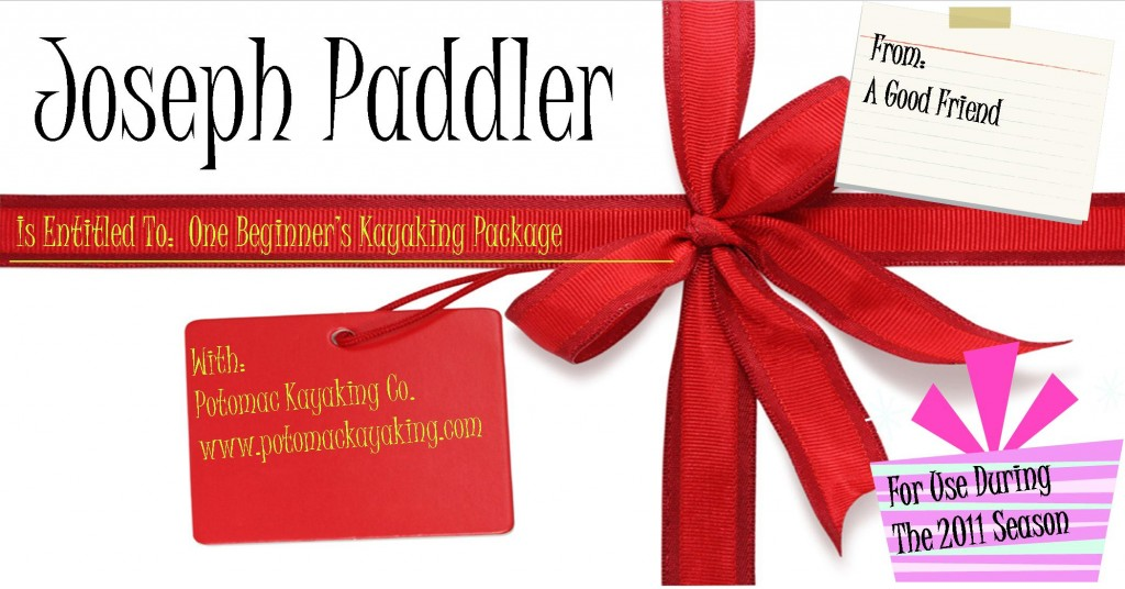 Gift Cert Kayaking Package 1024x536 Gifts